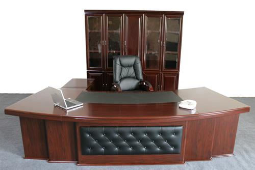 Chef b ro b rom bel schreibtisch luxus schreibtisch tisch for Schreibtisch chef